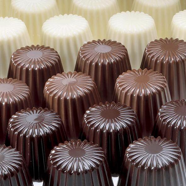 Surogat czekolady Nobel