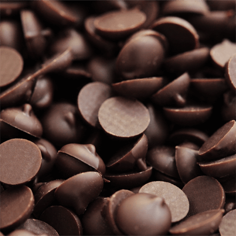 Surogat ciemnej czekolady Pepita Nives