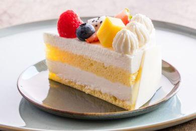 krem cukierniczy Top cream